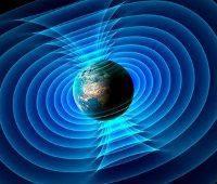 Tecnología - Nikken - imanes - magnetismo