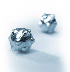 Beneficios de los productos magnéticos Nikken