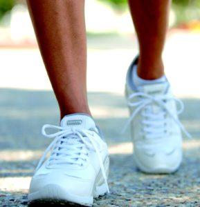 Como mantener una rutina de ejercicios diaria