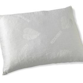 Almohada de Nikken: un descubrimiento para dormir mucho mejor
