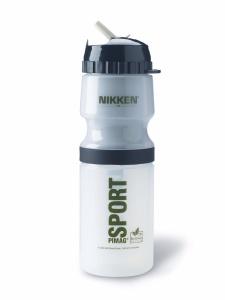 filtro - de - agua - nikken - botella - deportiva
