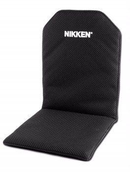 sentarse bien con el sobre asiento de Nikken