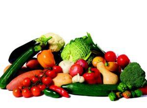 Nikken- nutrición - más - saludable- y - sana