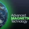 imanes estáticos Nikken productos magnéticos Nikken y la magnoterapia