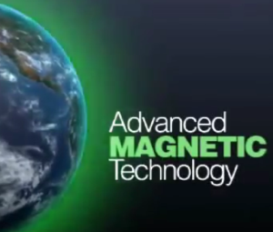 productos magnéticos Nikken y la magnoterapia