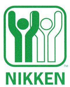 Nikken_Logo_300