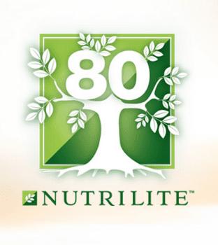 Mejor marca en nutrición