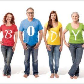 El sobrepeso es un gran problema de nuestro tiempo, Bodykey es el más revolucionario sistema de perdida de peso con Nutilite. La ciencia combate el sobre peso con el método más revolucionario, el análisis genético.