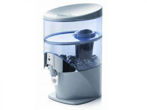 El filtro de agua Nikken es uno de los mejores purificadores del mercado