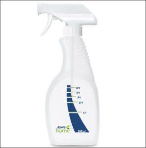 Productos ecológicos para el cuidado de la casa para un hogar sano