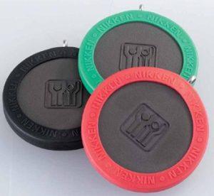 Power Chip - Nikken - energía - magnética