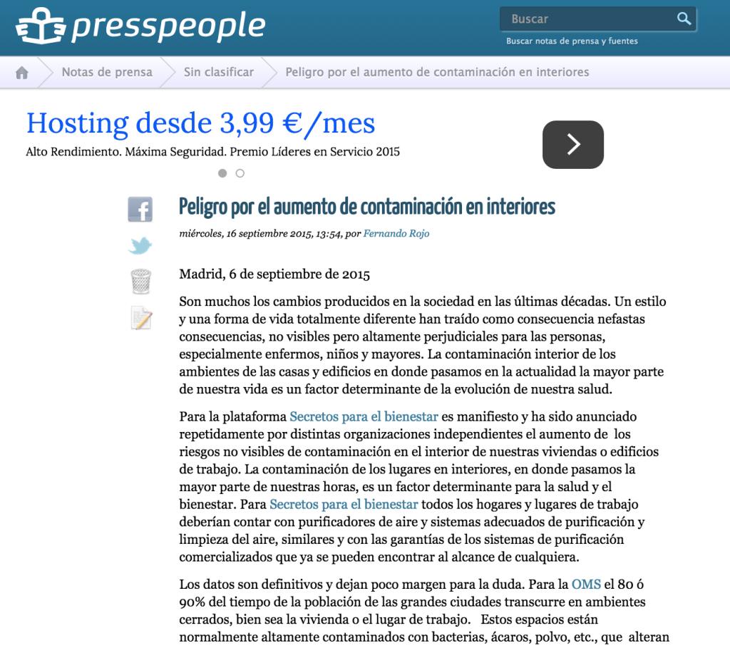 Prensa-presspeople-aumenta-la-contaminacion- 16-09:15