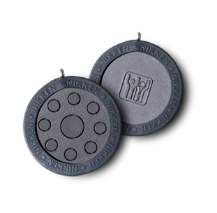 Productos magnéticos fáciles de usar
