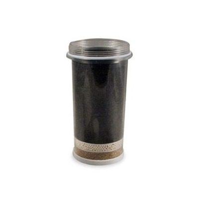 Recambio de filtros para el PiMag 5 litros