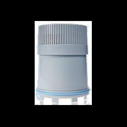 recambio filtro Nikken PiMag 2 litros