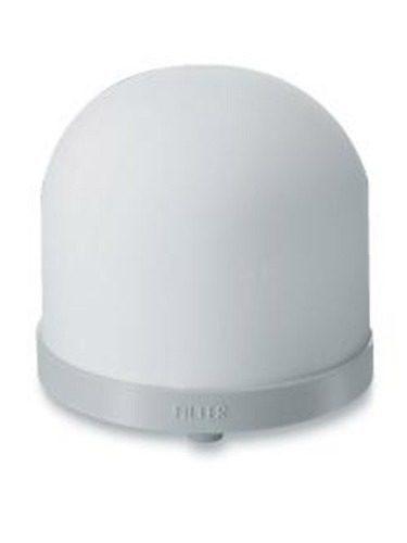 Recambio prefiltro de cerámica para el PiMag 5 litros