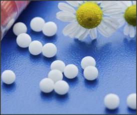 Responsabilidad de la medicina tradicional con la alternativa