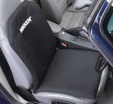 Sobre asiento de Nikken