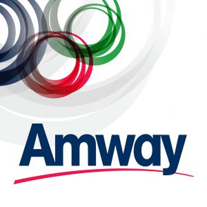 Amway y el trabajo colaborativo y responsable