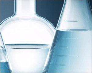 Lo más importante para beber agua