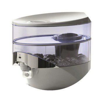 filtros de agua nikken
