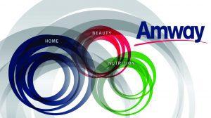 Comenzar un negocio: Amway puede ser tu opción