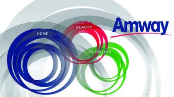 Cómo comprar productos Amway, cuidado del hogar
