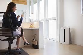 Amway ha desarrollado el purificador de aire más avanzado y seguro y respetuoso con el medio ambiente