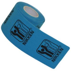 Cinta cinética adhesiva DUK Tape de Nikken