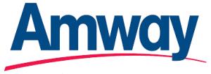 Como comenzar un negocio Amway
