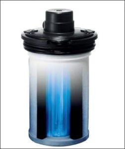 espring-tecnologia-de-los-filtros-de-agua-espring