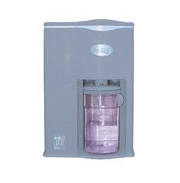 esponja filtro PiMag de nikken 2 litros