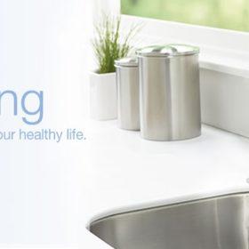 Filtrar el agua puede ser mas importante de lo que piensas
