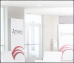 Asociarse a Amway o a la empresa número uno