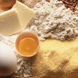 Comida y nutrición, Estudios sobre nutrición