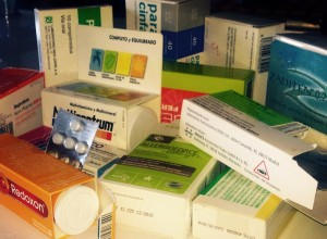 Nikken y los productos magnéticos, alternativa a los medicamentos