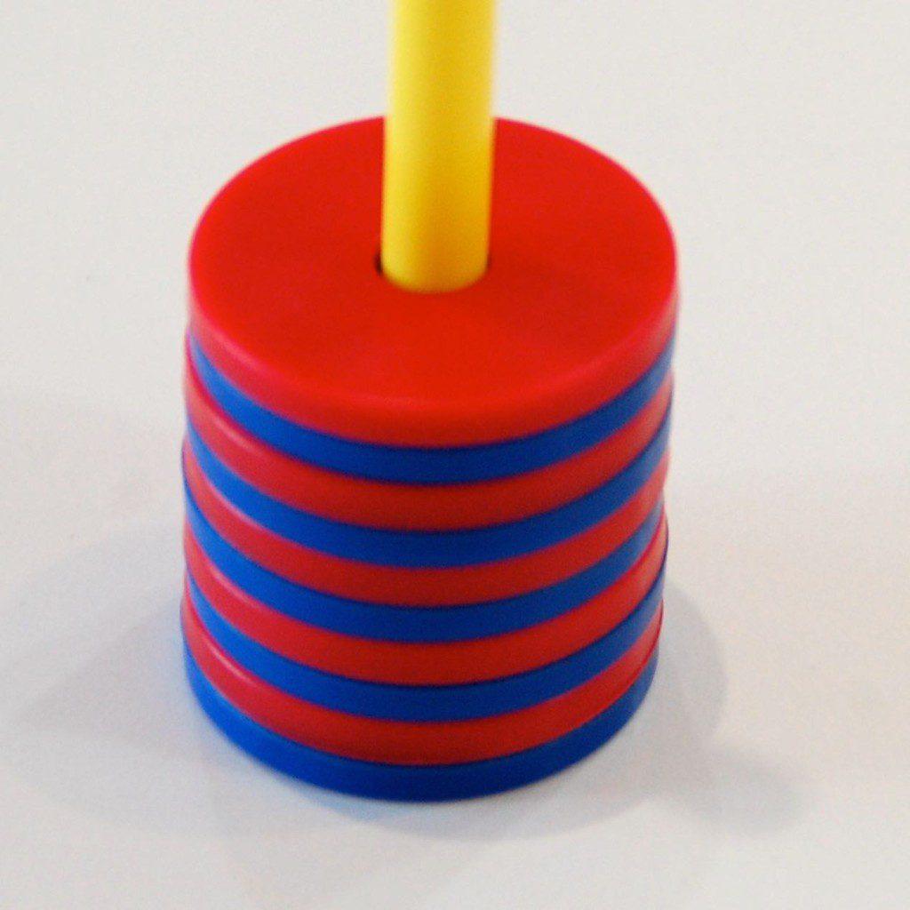 productos magnéticos Nikken