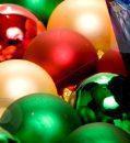 nikken - regalos - diferentes