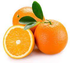 nutricionales-nikken-naranjas