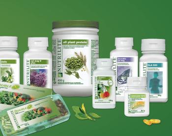 Fundamental incorporar a la dieta nutrientes de calidad