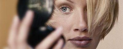 Ingredientes que debes evitar en los cosméticos
