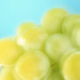 Comer las frutas y verduras necesarias para estar sano